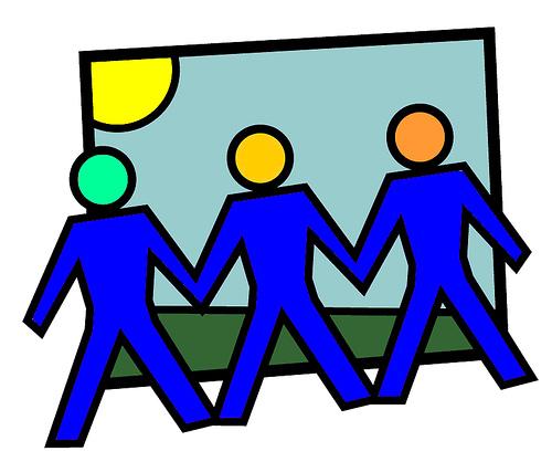 http://estebansaiz.com/blog/wp-content/uploads/2007/09/comunidad.jpg