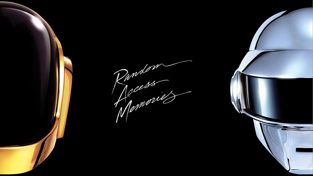 daft-punk-random-access-memories