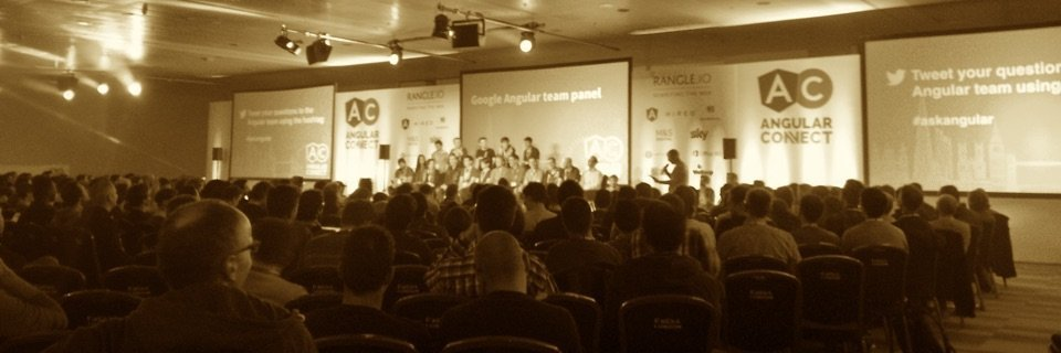 angularconnect-2015-final
