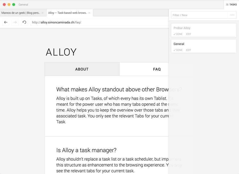 alloy-browser