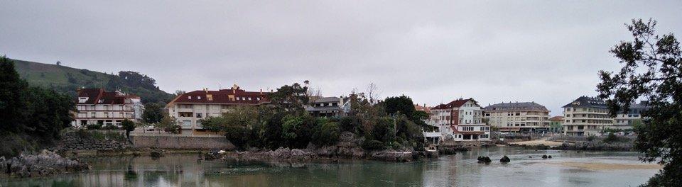 isla-quejo