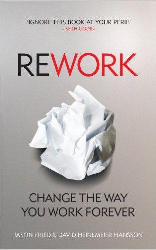 rework-portada